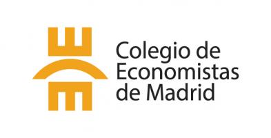 Campus Virtual del Colegio de Economistas de Madrid